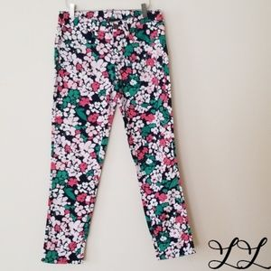 NWT Brooks Brothers Pants Cotton Natalie Fit Sexy